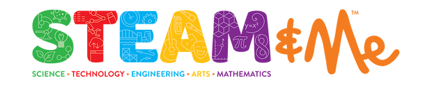 Logo_STEAMANDME_transparent.png