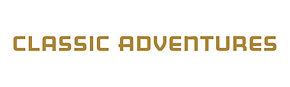 Logo_CA_website.jpg