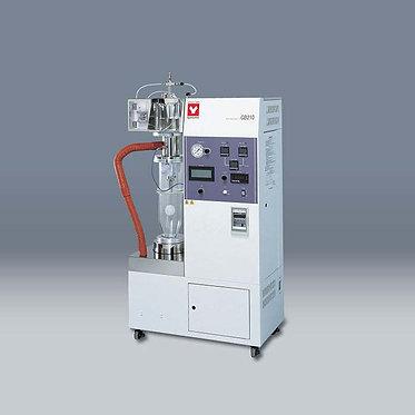 Spray Dryer - Leito Fluidizado para Granulação, Secagem e Mistura – GB-210B