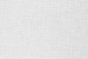 gray-color-cotton-texture-and-surface-for-background.jpg