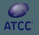 ATCC: Representação exclusiva no Brasil