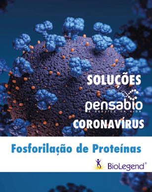 FOSFORILAÇÃO_BIOLEGEND-8.png