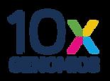 LOGO_10X_GENOMICS_PENSABIO-8.png