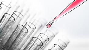 Quais são os tipos de testes rápidos diagnósticos e como funcionam?