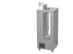 TV16000 – Banho Termostático Viscosimétrico