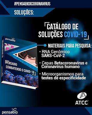 soluções-atcc-covid-19-container.png