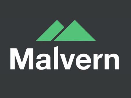 Webinários da Malvern - Caracterização biofísica de biomoléculas e nanopartículas