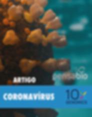 ARTIGO_COVID19_10X-8.png