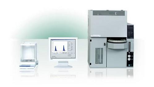 Primacs SN – Analisador de Nitrogênio Total por Combustão