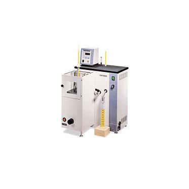 HDA 620 – Destilador Atmosférico Manual