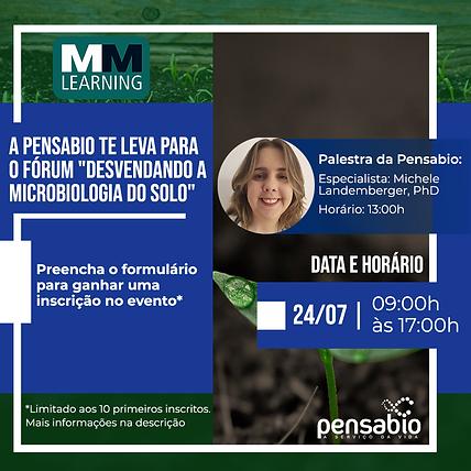 promoção-inscrições-mm-learning.png