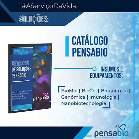 lançamento-catalogo-covid.png