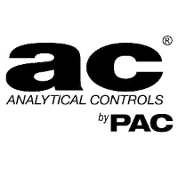 AC Analytical Controls
