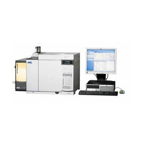 Hi-Speed RGA – Cromatógrafo Gasoso para Análise em Alta Velocidade de Gases