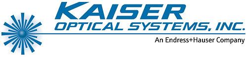 Kaiser Optical Systems
