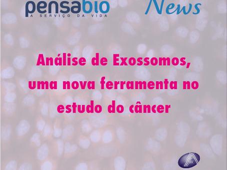 Pensabio News #6