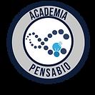 academia-pensabio-logo.png