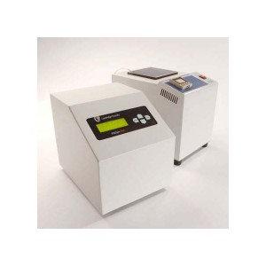 VISCOlab 5000 – Viscosímetro Dinâmico