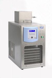 TLC 15-5 – Banho para Baixas Temperaturas com Circulação