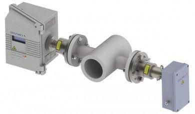 SERVOTOUGH LaserCompact 2940 – Analisador TDL para Gases