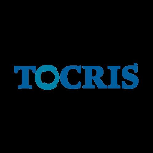 Tocris