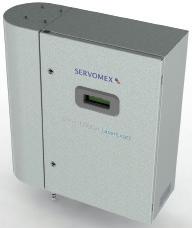 SERVOTOUGH LaserExact 2950 – Analisador TDL para Traços de Gases