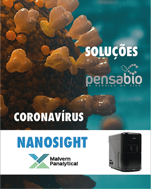 CAIXA_NANOSIGHT-8.png