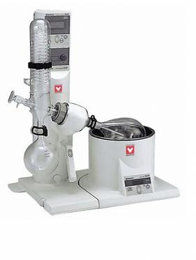 Rotaevaporador-RE-801-BW2
