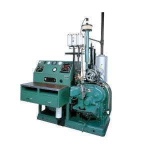 CFR F5 – Motor para Determinação do Índice de Cetano