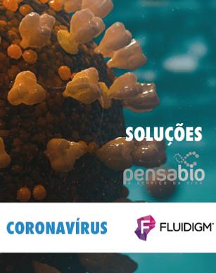 CAIXA_FLUIDIGM_SOLUCOES_COVID_19-8.png
