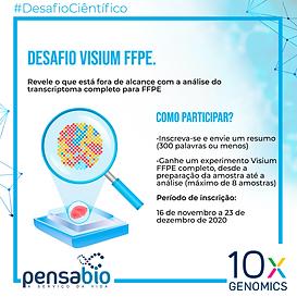 10-desafio-visium.png