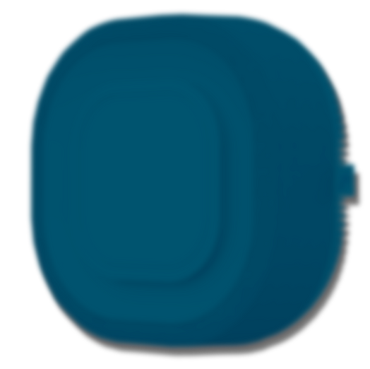 aura-azul-2.png