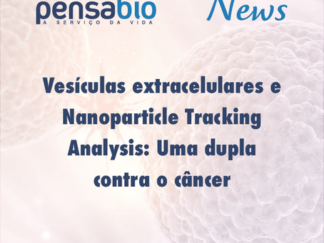 Pensabio News #5