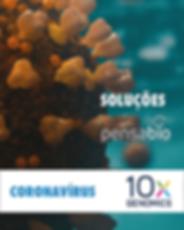10X_PESQUISA_COVID_19-8.png