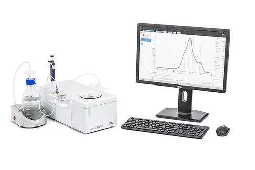 MicroCal PEAQ-DSC | Malvern Panalytical