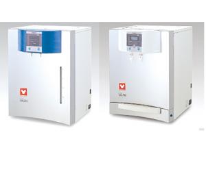WG-250 – Purificador de água