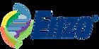 enzo-logo-enzo-life-sciences-logo-hd-png.png