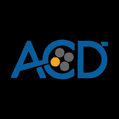 ACD Bio