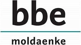 bbe Moldaenke