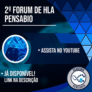 2-forum-de-hla-yt.png