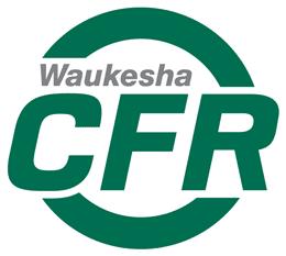 CFR Waukesha