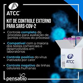 ATCC-Controle-Externo.png