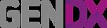 Logo GENDX.png