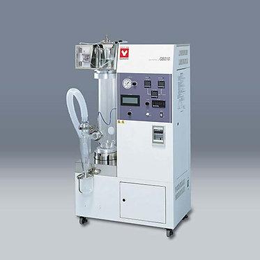 Spray Dryer - Leito Fluidizado e Secagem por Atomização – GB210A