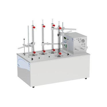 Banho TC40 para ASTM D849