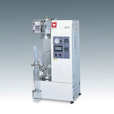 Spray Dryer – Secador por Pulverização para Amostras Aquosas – ADL311SA