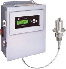 VISCOpro 2000 – Viscosímetro de Processo