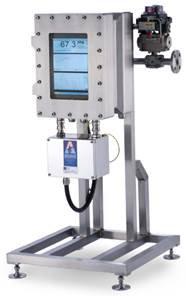 Analisador de TOG - Óleo em Água - EX-100/1000