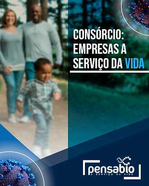 a_serviço_da_vida_container.png