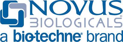 A Novus investindo em Citometria de Fluxo